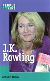 J.K. Rowling 6930691