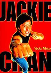 Jackie Chan 7024343