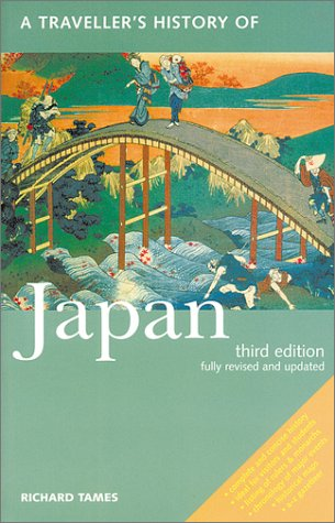 Japan 9781566564045