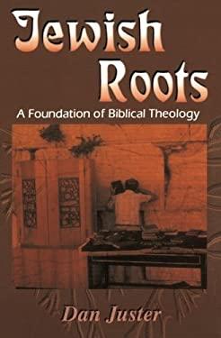 Jewish Roots 9781560431428