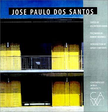 Jose Paulo DOS Santos -OSI 9781564965738