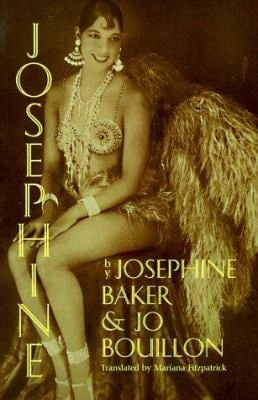 Josephine 9781569249789