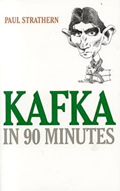 Kafka in 90 Minutes 9781566636216