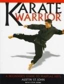 Karate Warrior 9781561387847