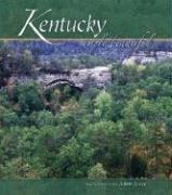 Kentucky Simply Beautiful 9781560373957