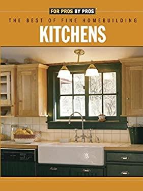 Kitchens 9781561583294