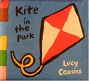 Kite in the Park 9781564020314