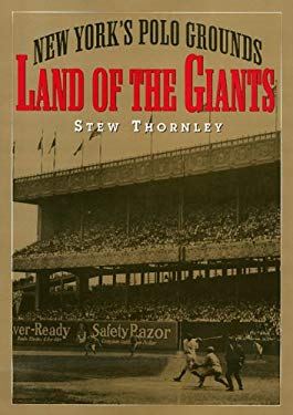 Land of the Giants CL 9781566397964