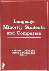 Language Minority Students and Computers