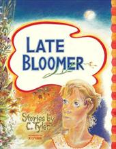 Late Bloomer 6944609