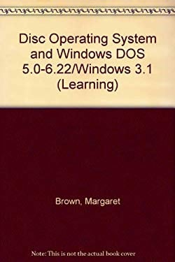 Learning DOS and Windows