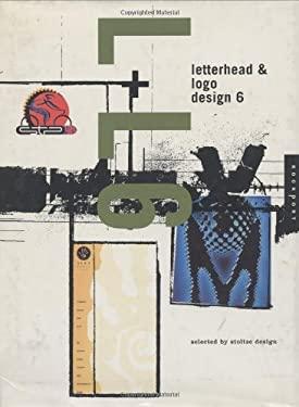 Letterhead & LOGO Design 6 9781564966186