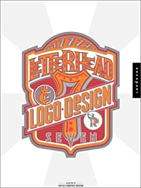 Letterhead & LOGO Design 7 9781564969804