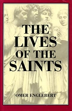 Lives of the Saints (History)