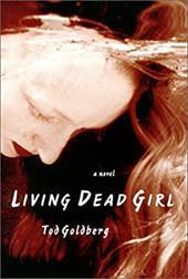 Living Dead Girl 7039513