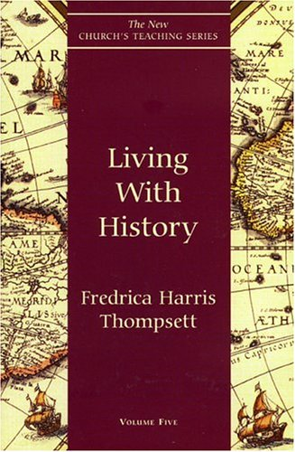 Living with History 9781561011605