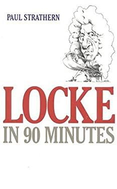 Locke in 90 Minutes 9781566632614