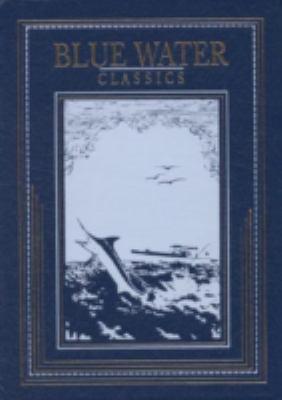 Log of the Sea Angler 9781564161437