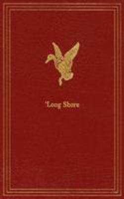 Long Shore 9781564160461