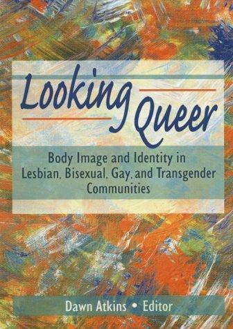 Looking Queer 9781560239314