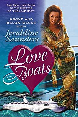 Love Boats 9781567186079