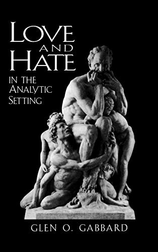 an analysis of love and hate