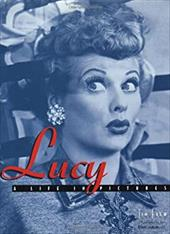 Lucy: A Life in Pictures 7024035