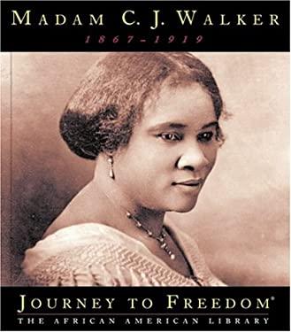 Madam C. J. Walker
