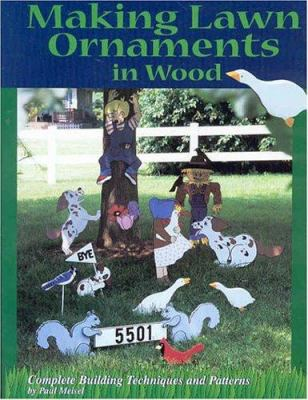 Free christmas decoration pattern 1000 free patterns for Wood lawn ornament patterns