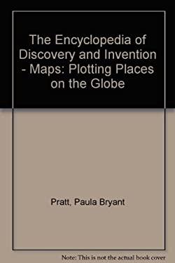 Maps: Plotting Places on the Globe 9781560062554