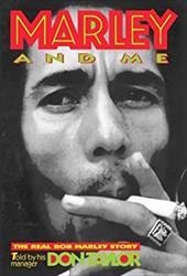 Marley and Me: The Real Bob Marley Story 7043342