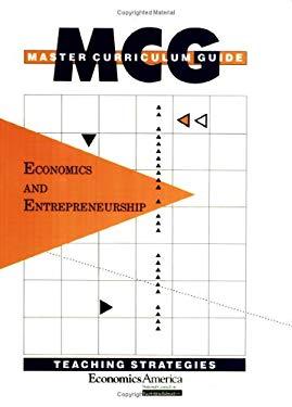 Master Curriculum Guide: Economics and Entrepreneurshiop