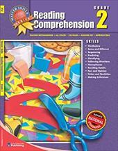 Reading Comprehension, Grade 2 6955740