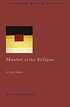 Master of the Eclipse 9781566567794