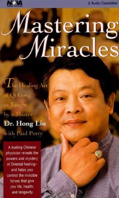 Mastering Miracles 9781561009725