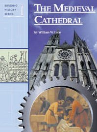 Medieval Cathedral 9781560067207