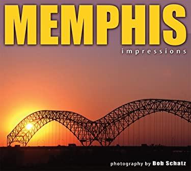 Memphis Impressions 9781560374275