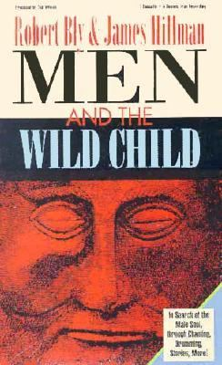 Men and the Wild Child 9781564550422