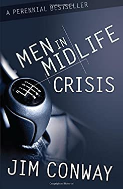 Men in Midlife Crisis 9781564766984