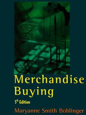 Merchandise Buying 9781563671883