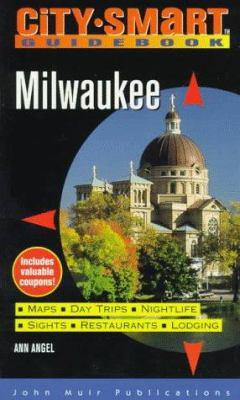 Milwaukee Angel Ann 9781562613501 Hot Lesbian Sex Gif