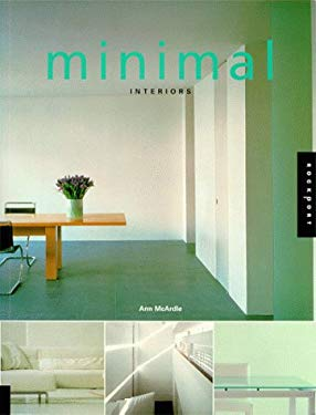 Minimal Interiors -OSI 9781564966124