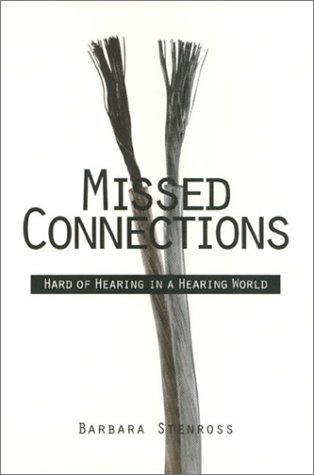 Missed Connections 9781566396813