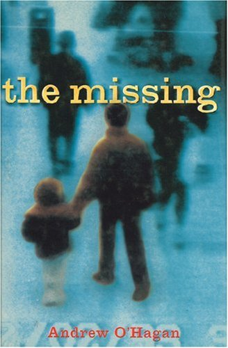 Missing 9781565843356