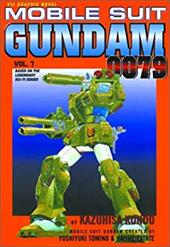 Mobile Suit Gundam 0079, Vol. 7 7038540