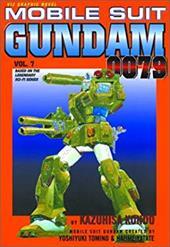 Mobile Suit Gundam 0079, Vol. 7 7038540