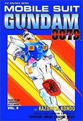 Mobile Suit Gundam 0079, Volume 8 7038588