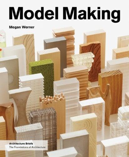 Model Making 9781568988702