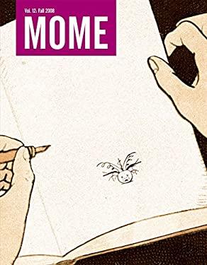 Mome, Volume 12 9781560979302