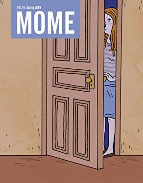 Mome, Volume 14 9781560979586